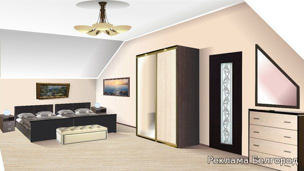Мебель и интерьер в белгороде